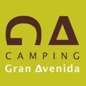 campingavenida profile image