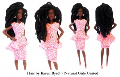 Black Owned Doll Companies and Doll Makers Worldwide