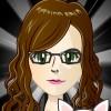 ChristinaRochette84 profile image