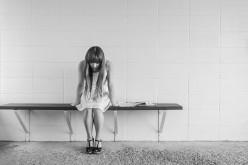 Understanding Depression: Signs, Causes, and Its Preventive Ways