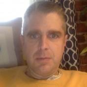 jmbsol profile image