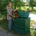The Only Life Hack Guide for Composting You Need to Get Started