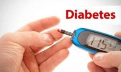 DIABETES LIVING
