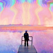 therealplanet profile image