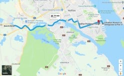 Beechville Nova Scotia