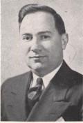Who is Gordon H. Clark?