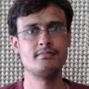 sagardubey profile image