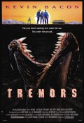 Should I Watch..? 'Tremors'