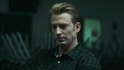 The Avengers will do anything it takes to get their friends back in latest 'Avengers: Endgame' trailer