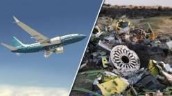 Trump's National Shutdown Delayed 737 Max Update Fix