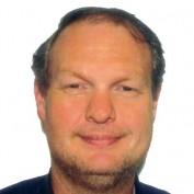 Dr Jerry Allison profile image