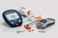 Key Information About Diabetes Mellitus