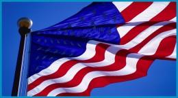 America the Beautiful; In God We Trust