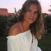 Malou Holm profile image