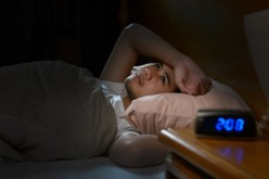 9 Simple Methods to Deal with Insomnia Naturally Without Medication