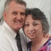Cindy Bowles profile image