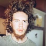 Gregorro profile image