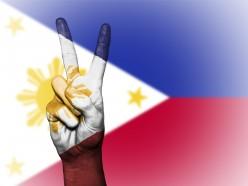 Filipina Beauty: A Universal Pride