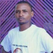 Stanley Masiga profile image