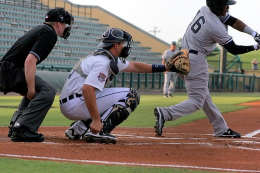 It is Grayson Greiner's turn to shine behind the plate for the Detroit Tigers.