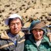 Tenzin Woeber profile image