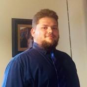 Victor Moolman profile image