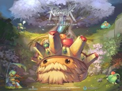 An Ode to Ragnarok Online 2, the Game That Was