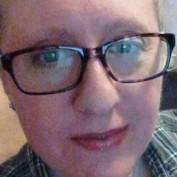 PatriciaJoy profile image