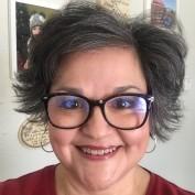 kansasyarn profile image