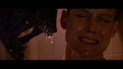 Ripley's Doomed Maternity - 'Alien 3' Review