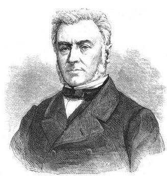 André-Napoléon Fontainas