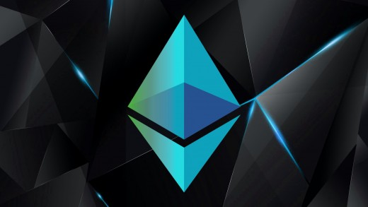 Ethereum: The Web 3.0