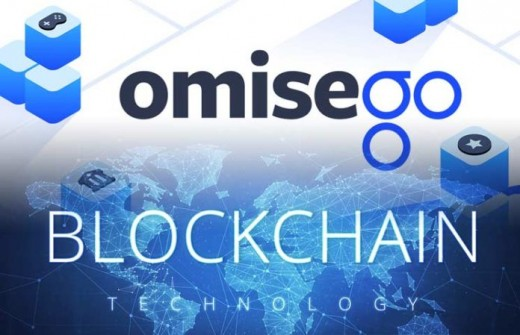 Omisego (OMG) One of the More Promising dApps Being Built on Ethereum