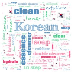 What is the 10 Step Korean Skin Care Routine?