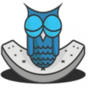 segredosonho profile image