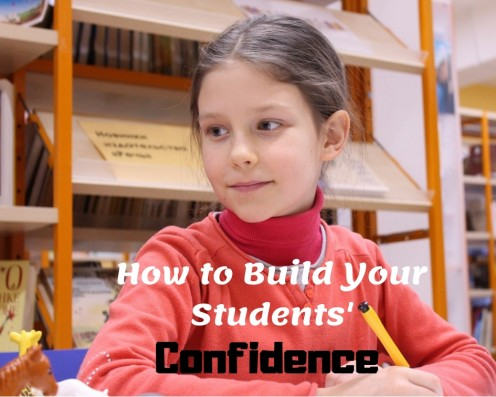 How do teachers encourage students to learn