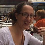 Katie Lamb profile image