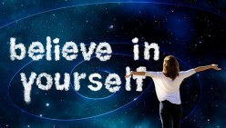 9 Simple Ways to Build Your Self-Confidence