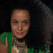 ORIveraSantos profile image
