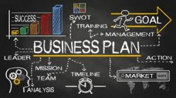 How to Write a Business Plan: A Focus on the Main Concepts