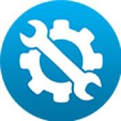 richards2351 profile image