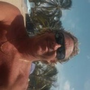 Adam christian Howe profile image