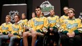 Humboldt Broncos:  Closure, Healing Possible?