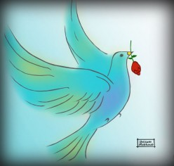 the_birds_art