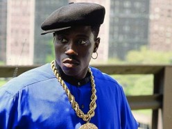 The EnterPAINment Industry:Wesley Snipes