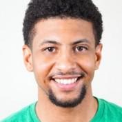 Fred Apat profile image