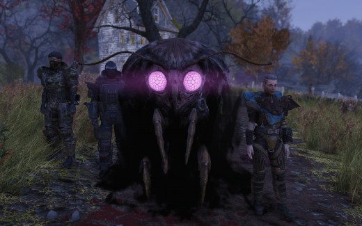 How Is Fallout 76 (PC) in Early 2019? | HubPages