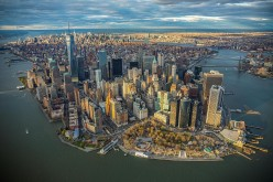 Five New York City Destinations for Young Readers
