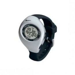 Digital Boys Watch