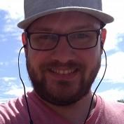 MatthewCHinton profile image